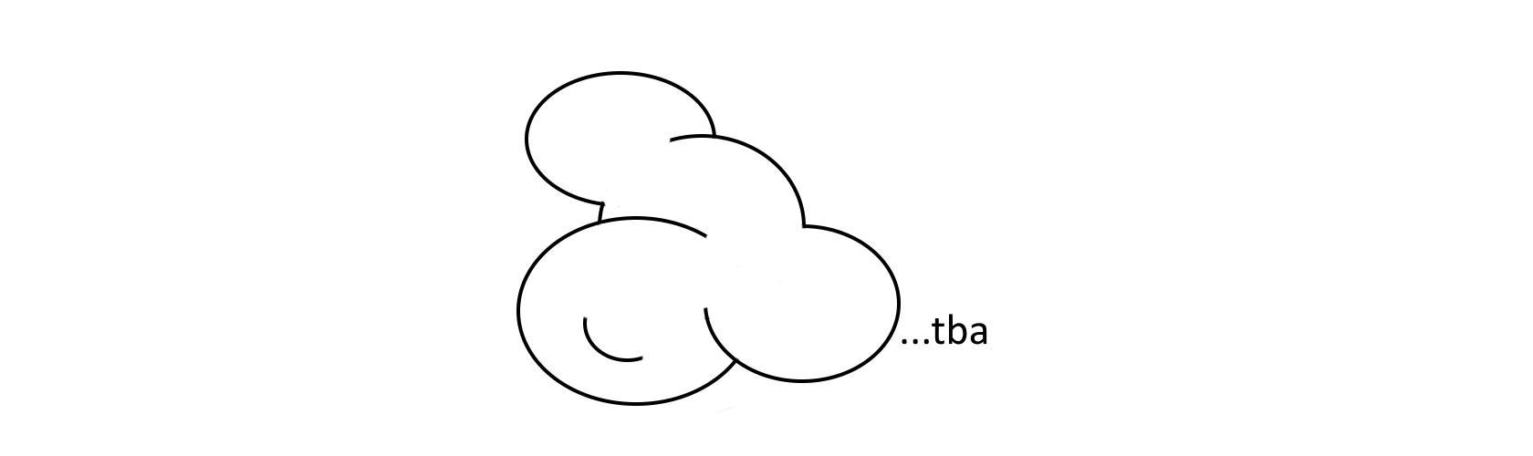 Bubble Style tba